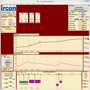 IRCON-sim